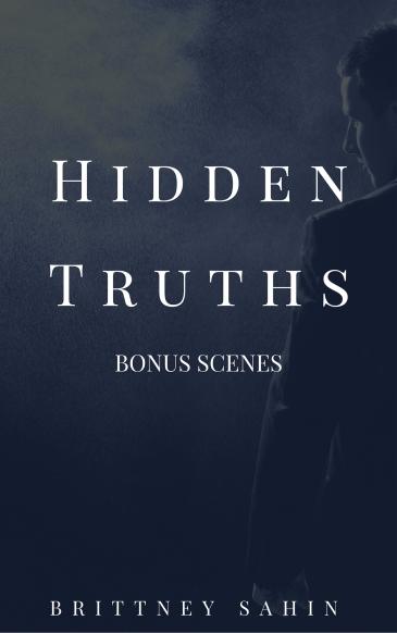 Bonus Scenes Cover.jpg