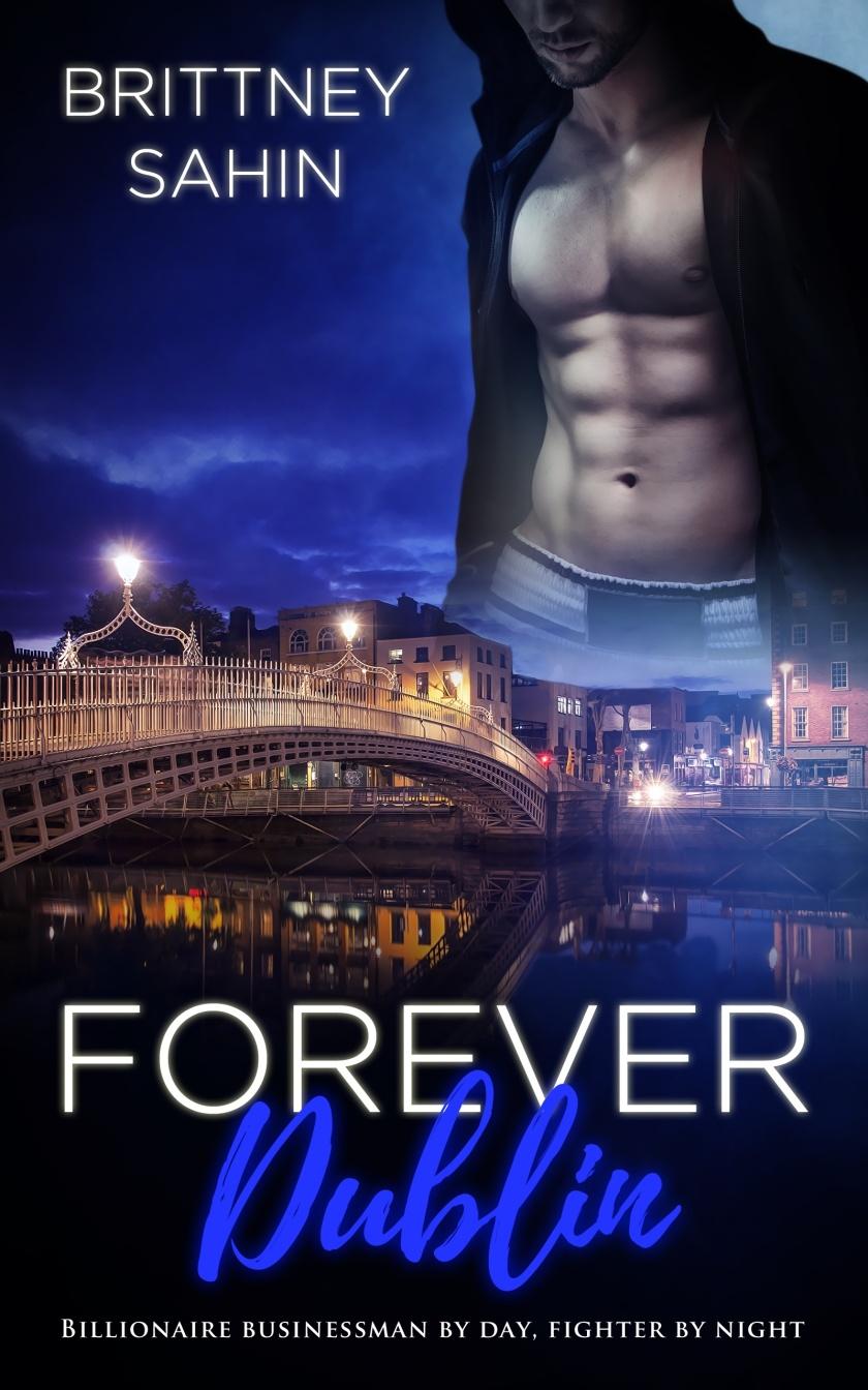 forever-dublin-002