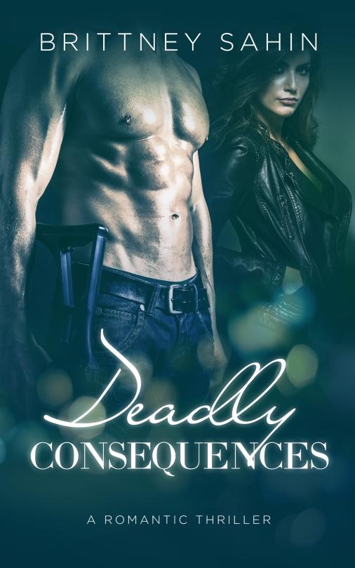 DeadlyConsequences_cover3 (1).jpeg