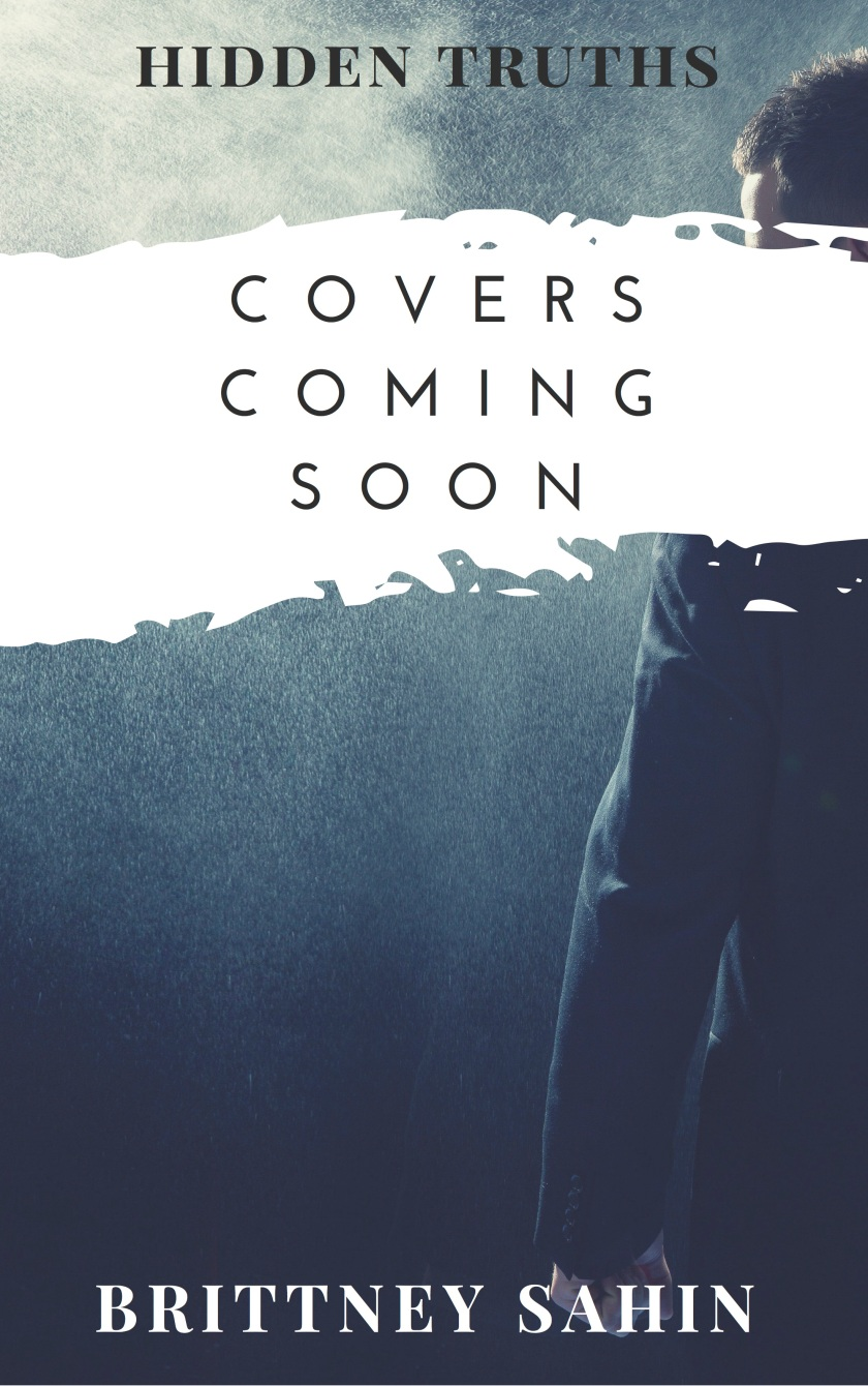 covercoming soon (1) copy