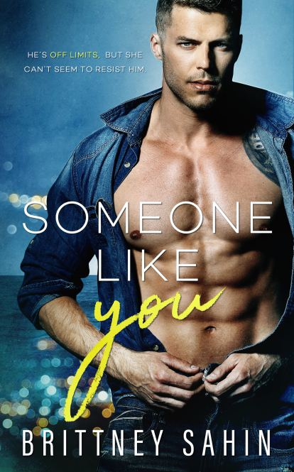 BSSomeoneLikeYouBookCover5x8_MEDIUM