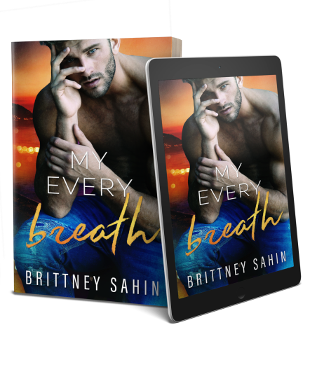BSMyEveryBreathBookCover3D3.png
