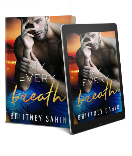 BSMyEveryBreathBookCover3D3