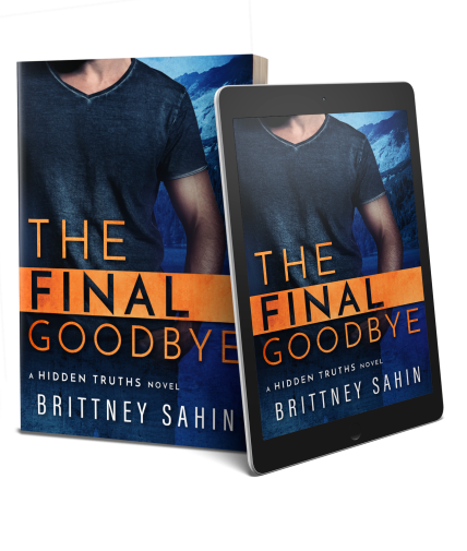 BSTheFinalGoodbyeBookCover3D3.png